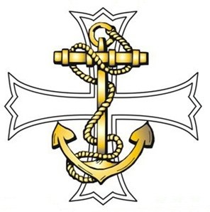 Sea Cadet Chaplaincy